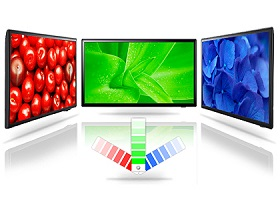 Sony_Tv_Color